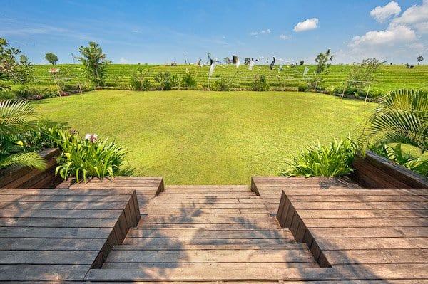 Villa Mana-Bali-35-1 Kindesign