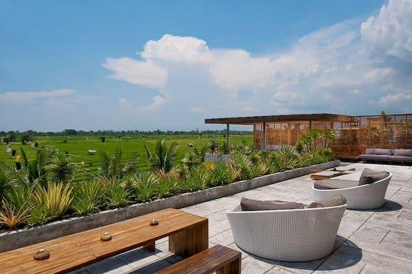 Villa Mana-Bali-37-1 Kindesign