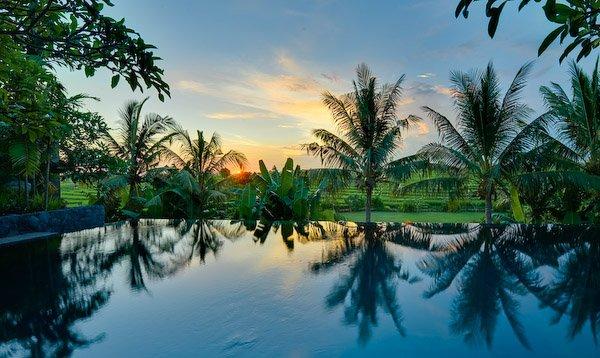 Villa Mana-Bali-38-1 Kindesign