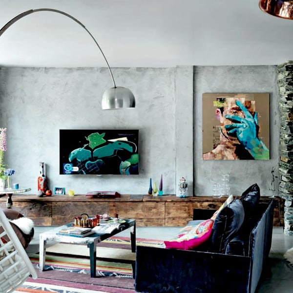 Woodlands Residence-Mad Cow Interiors-03-1 Kindesign