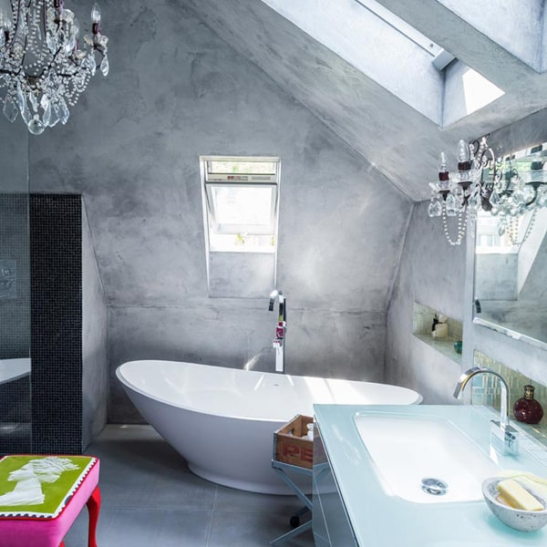 Woodlands Residence-Mad Cow Interiors-15-1 Kindesign