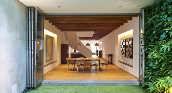 17BR-House-ONG ONG-06-1 Kindesign