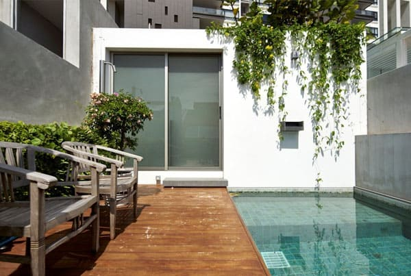 17BR-House-ONG ONG-29-1 Kindesign