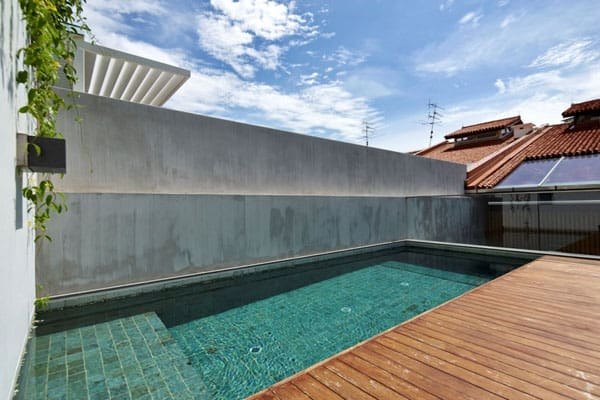 17BR-House-ONG ONG-30-1 Kindesign