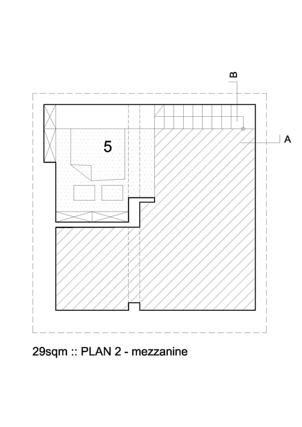 29 Square Meters-3XA-11-1 Kindesign
