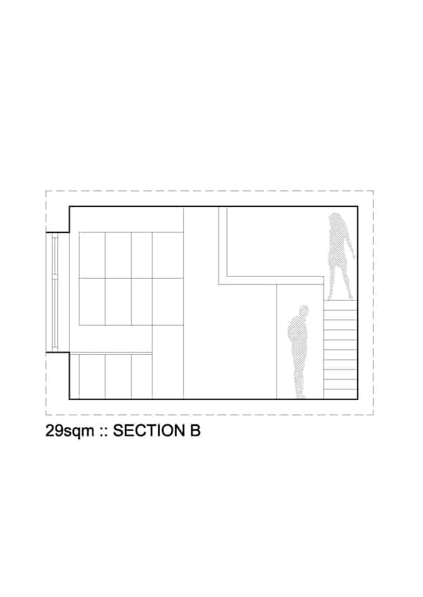 29 Square Meters-3XA-12-1 Kindesign