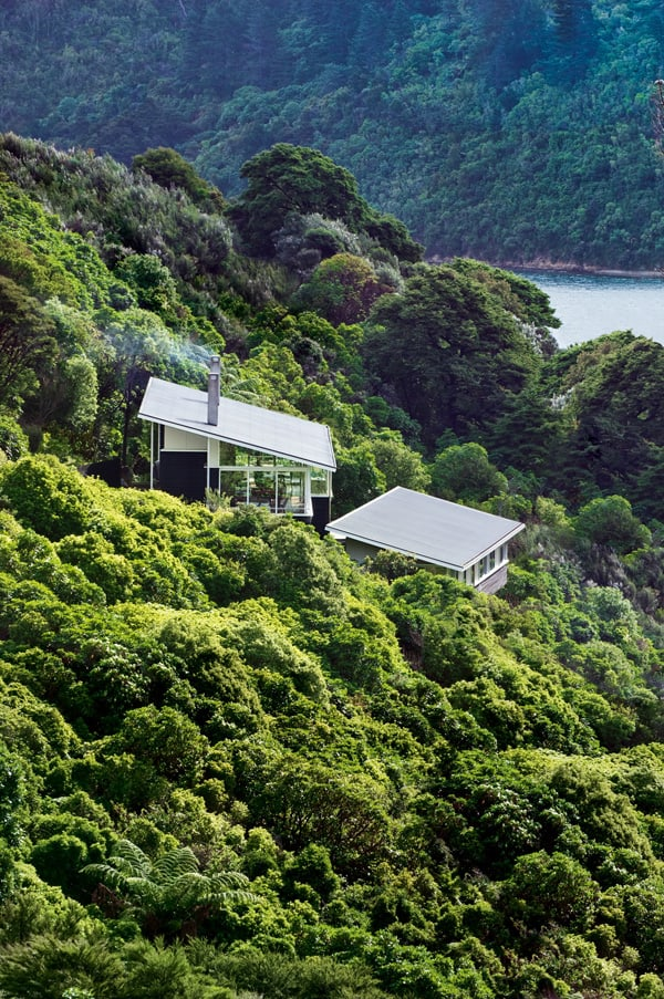 Apple Bay House- Parsonson Architects-03-1 Kindesign