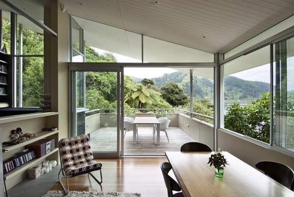 Apple Bay House- Parsonson Architects-04-1 Kindesign