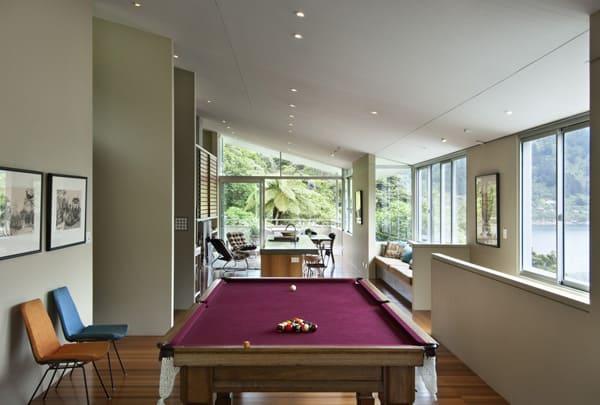 Apple Bay House- Parsonson Architects-05-1 Kindesign