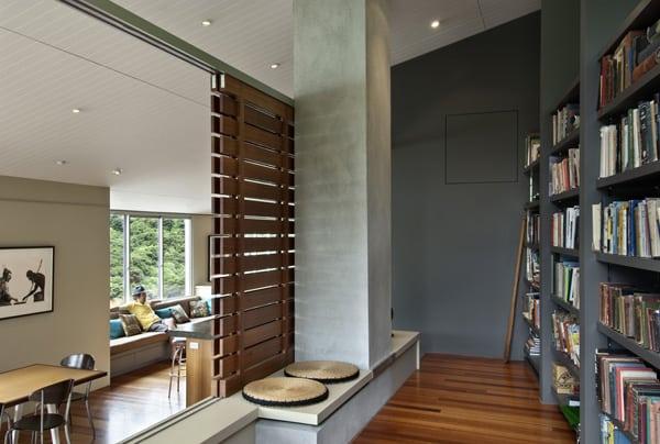Apple Bay House- Parsonson Architects-08-1 Kindesign