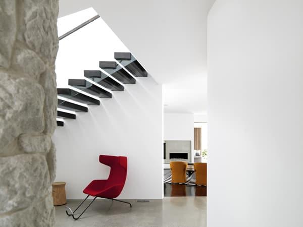 Balcony Over Bronte-Luigi Rosselli Architects-03-1 Kindesign