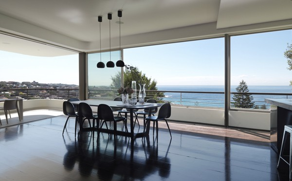 Balcony Over Bronte-Luigi Rosselli Architects-06-1 Kindesign