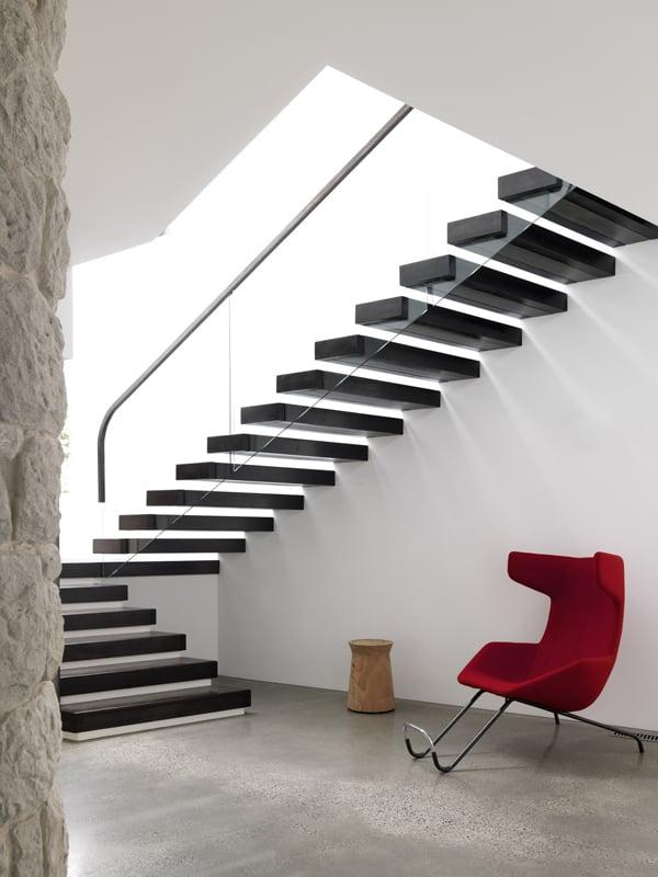 Balcony Over Bronte-Luigi Rosselli Architects-11-1 Kindesign