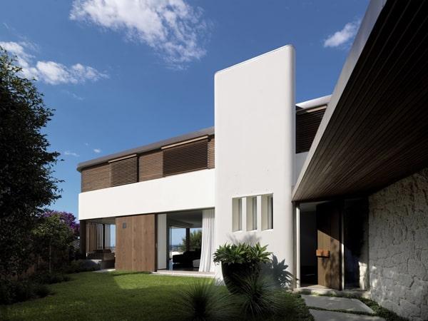Balcony Over Bronte-Luigi Rosselli Architects-13-1 Kindesign