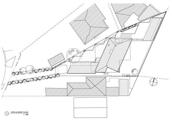 Balcony Over Bronte-Luigi Rosselli Architects-14-1 Kindesign