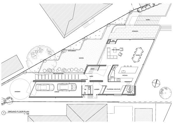 Balcony Over Bronte-Luigi Rosselli Architects-15-1 Kindesign