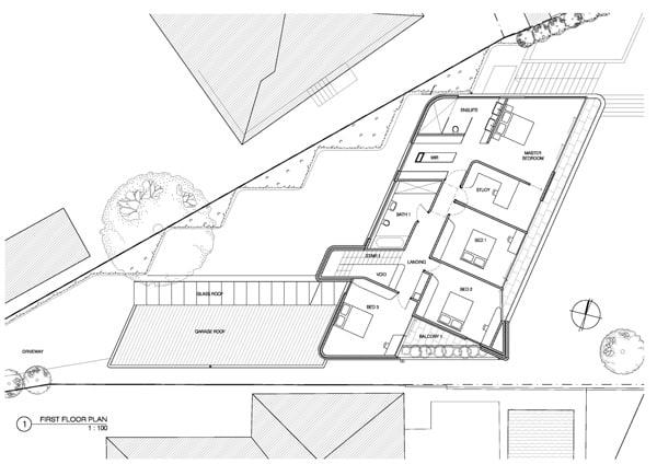 Balcony Over Bronte-Luigi Rosselli Architects-16-1 Kindesign