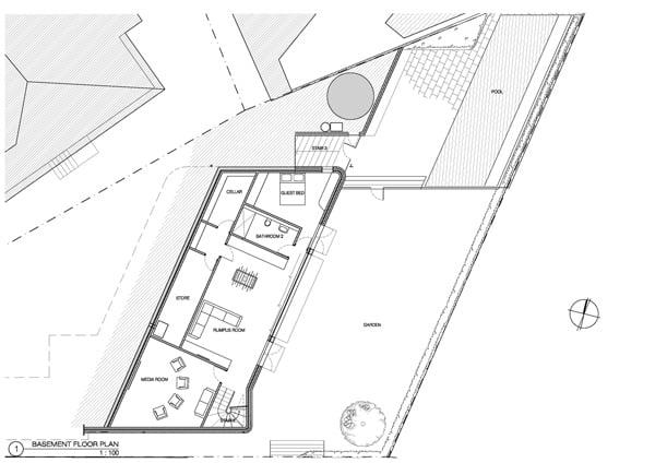 Balcony Over Bronte-Luigi Rosselli Architects-17-1 Kindesign