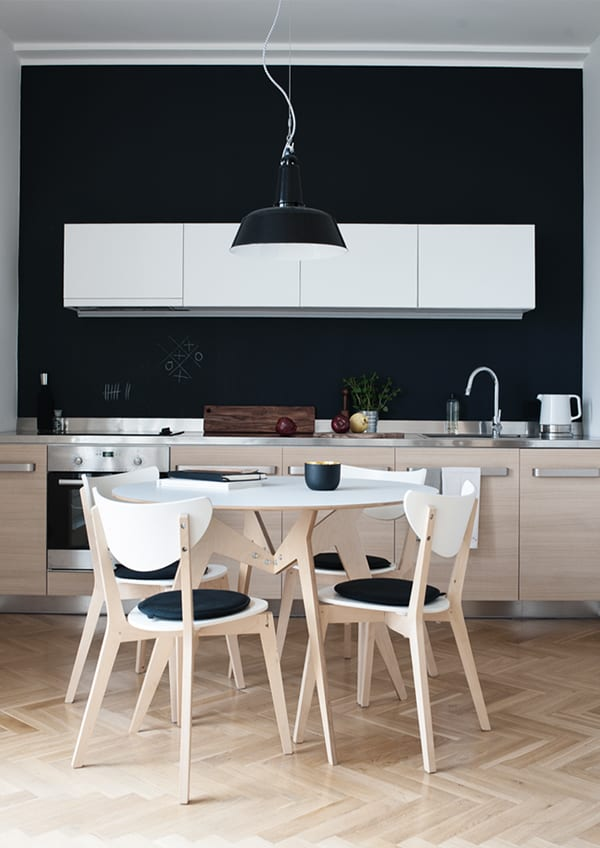 Black and White Kitchens-25-1 Kindesign