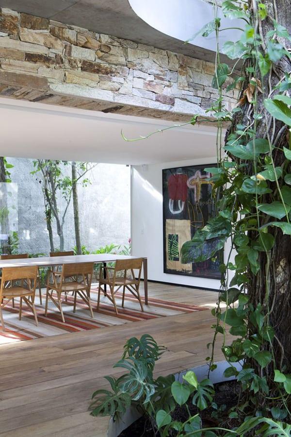 Brazil Residence-Alessandro Sartore-04-1 Kindesign