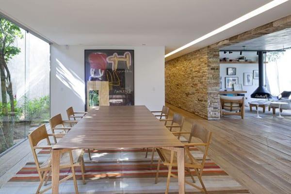 Brazil Residence-Alessandro Sartore-09-1 Kindesign