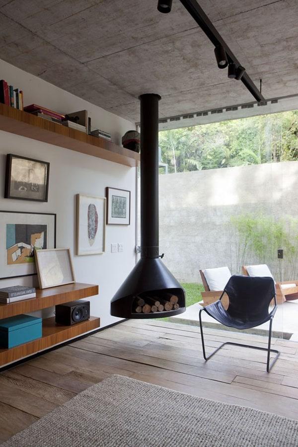 Brazil Residence-Alessandro Sartore-10-1 Kindesign