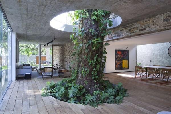 Brazil Residence-Alessandro Sartore-12-1 Kindesign