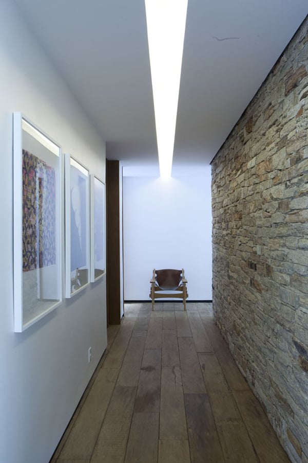 Brazil Residence-Alessandro Sartore-15-1 Kindesign