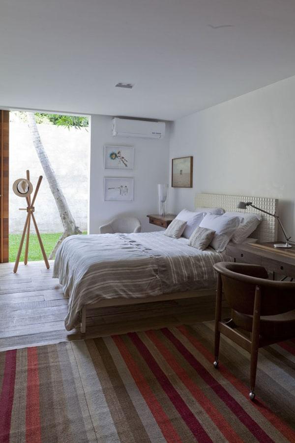 Brazil Residence-Alessandro Sartore-18-1 Kindesign