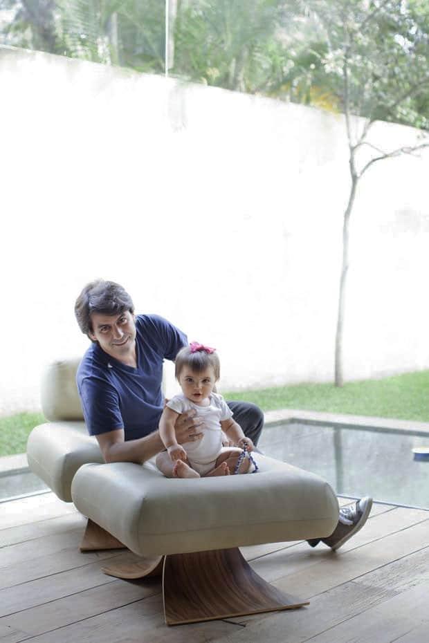 Brazil Residence-Alessandro Sartore-20-1 Kindesign