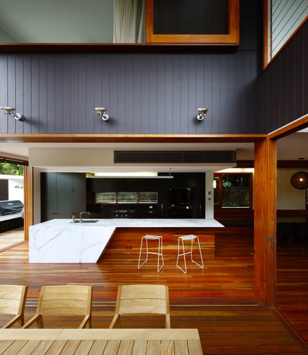 Browne Street House-Shaun Lockyer Architects-04-1 Kindesign