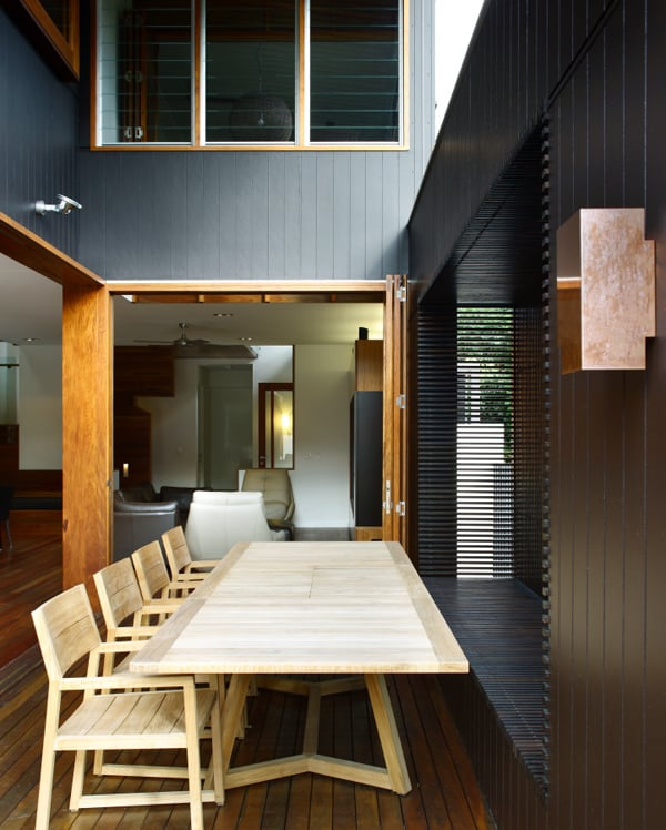 Browne Street House-Shaun Lockyer Architects-05-1 Kindesign