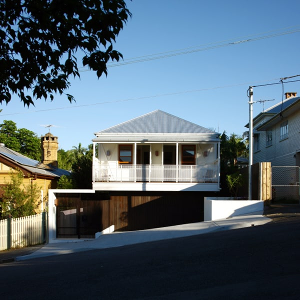 Browne Street House-Shaun Lockyer Architects-13-1 Kindesign