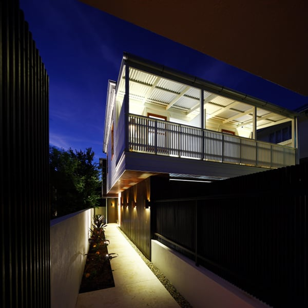 Browne Street House-Shaun Lockyer Architects-14-1 Kindesign