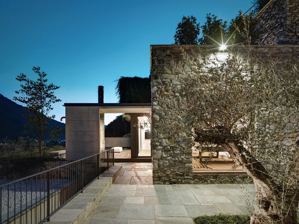 Casa MT-Rocco Borromini-01-1 Kindesign