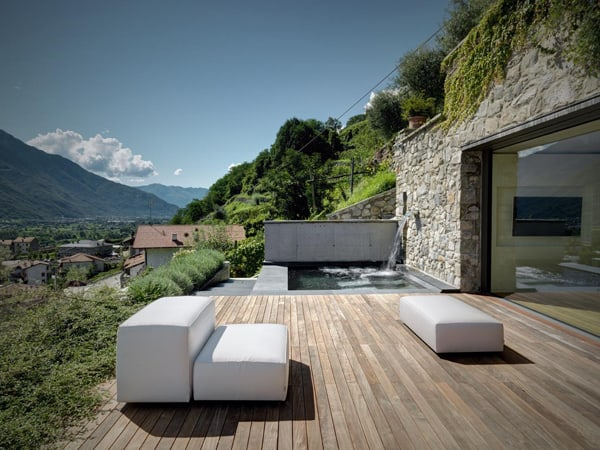 Casa MT-Rocco Borromini-02-1 Kindesign