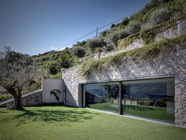 Casa MT-Rocco Borromini-05-1 Kindesign