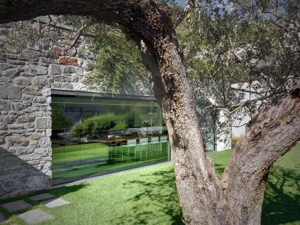 Casa MT-Rocco Borromini-06-1 Kindesign