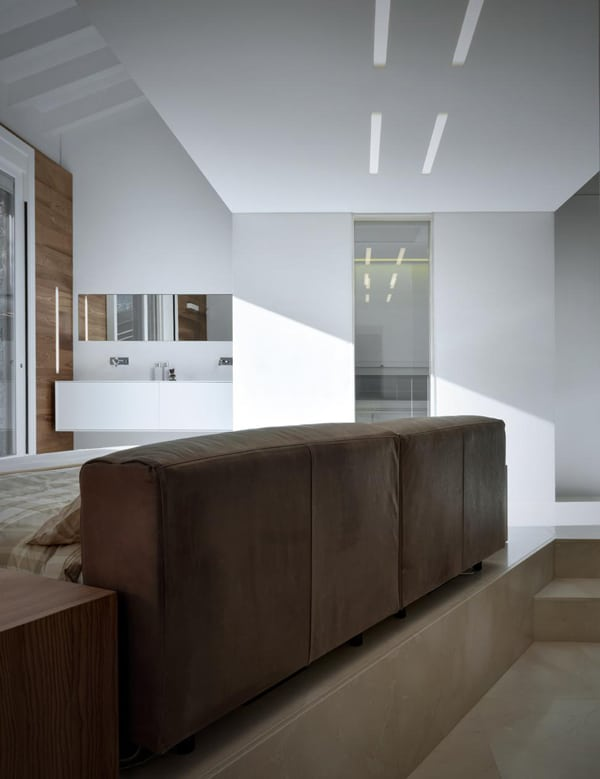 Casa MT-Rocco Borromini-08-1 Kindesign