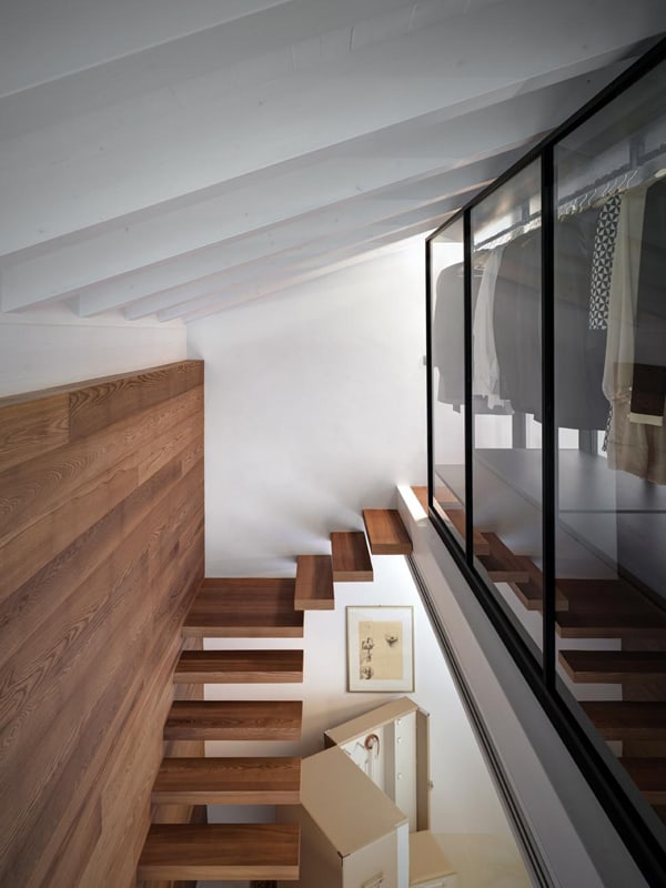 Casa MT-Rocco Borromini-11-1 Kindesign