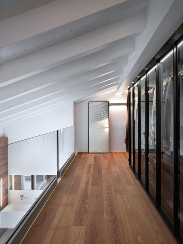 Casa MT-Rocco Borromini-13-1 Kindesign