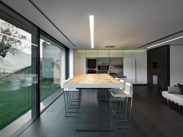 Casa MT-Rocco Borromini-16-1 Kindesign