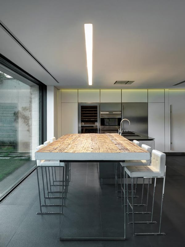 Casa MT-Rocco Borromini-17-1 Kindesign