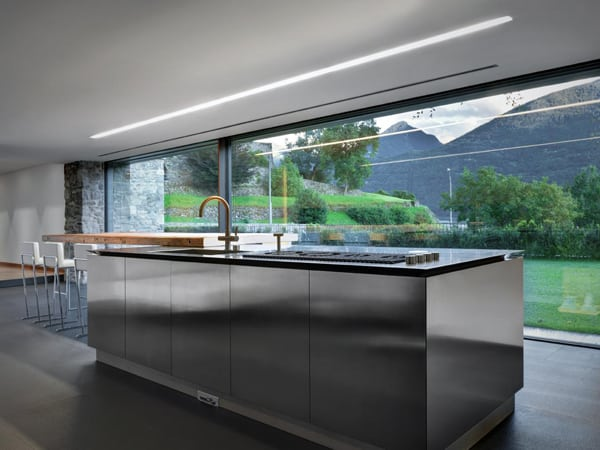 Casa MT-Rocco Borromini-19-1 Kindesign