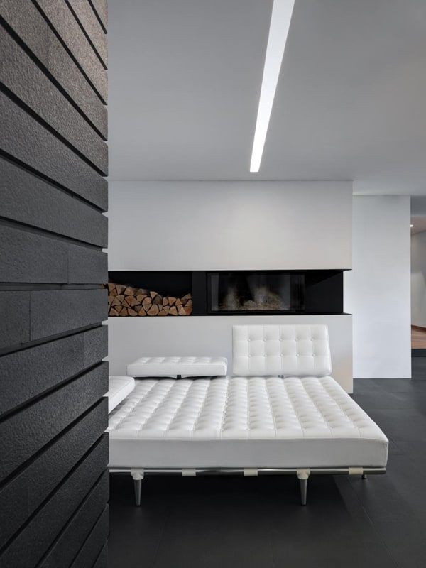Casa MT-Rocco Borromini-20-1 Kindesign