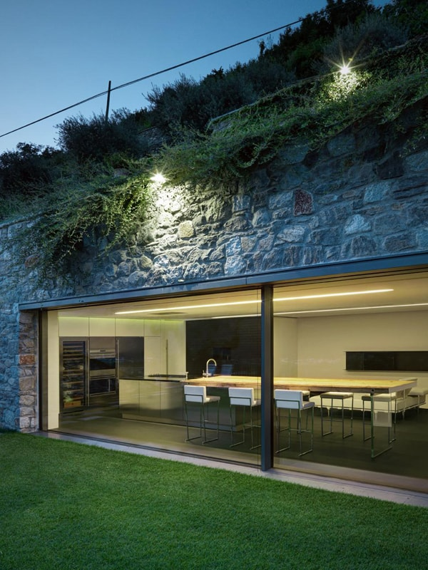 Casa MT-Rocco Borromini-21-1 Kindesign