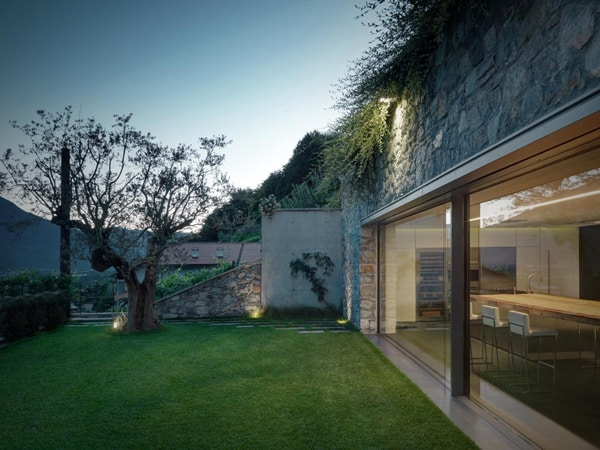 Casa MT-Rocco Borromini-22-1 Kindesign