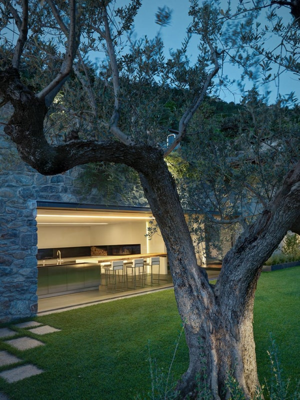 Casa MT-Rocco Borromini-24-1 Kindesign
