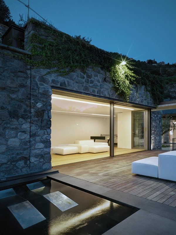 Casa MT-Rocco Borromini-25-1 Kindesign