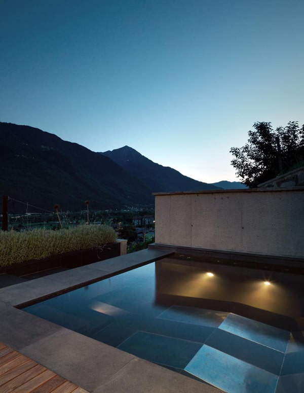 Casa MT-Rocco Borromini-26-1 Kindesign
